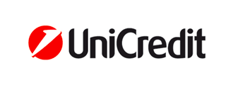 unicredit.png